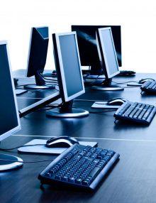 5- Informática